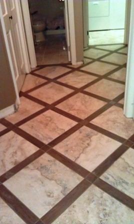 Tile Contractor Crofton Maryland